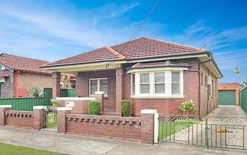 31 Forster Street, Mascot NSW