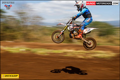 Motocross_1F_MM_AOR0153