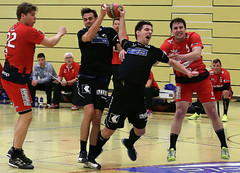 AW3Z4097_R.Varadi_R.Varadi (Robi33) Tags: action ball basel foul handball championship fight audience referees switzerland fun play gamescene sports sportshall viewers