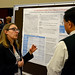 Grad Research Symposium - HSS - 2018 (9)