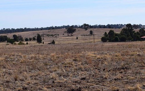 Lot 2 Off Rose Street, Parkes NSW