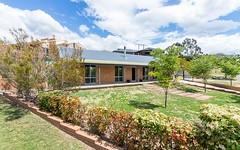 64 Emery Crescent, Karabar NSW