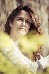 1W7A3205 (soiraul) Tags: cristina portrait retrato 52portraits 52challenge 52weeks sesión model