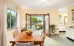14 Bloomfield Street, Long Jetty NSW