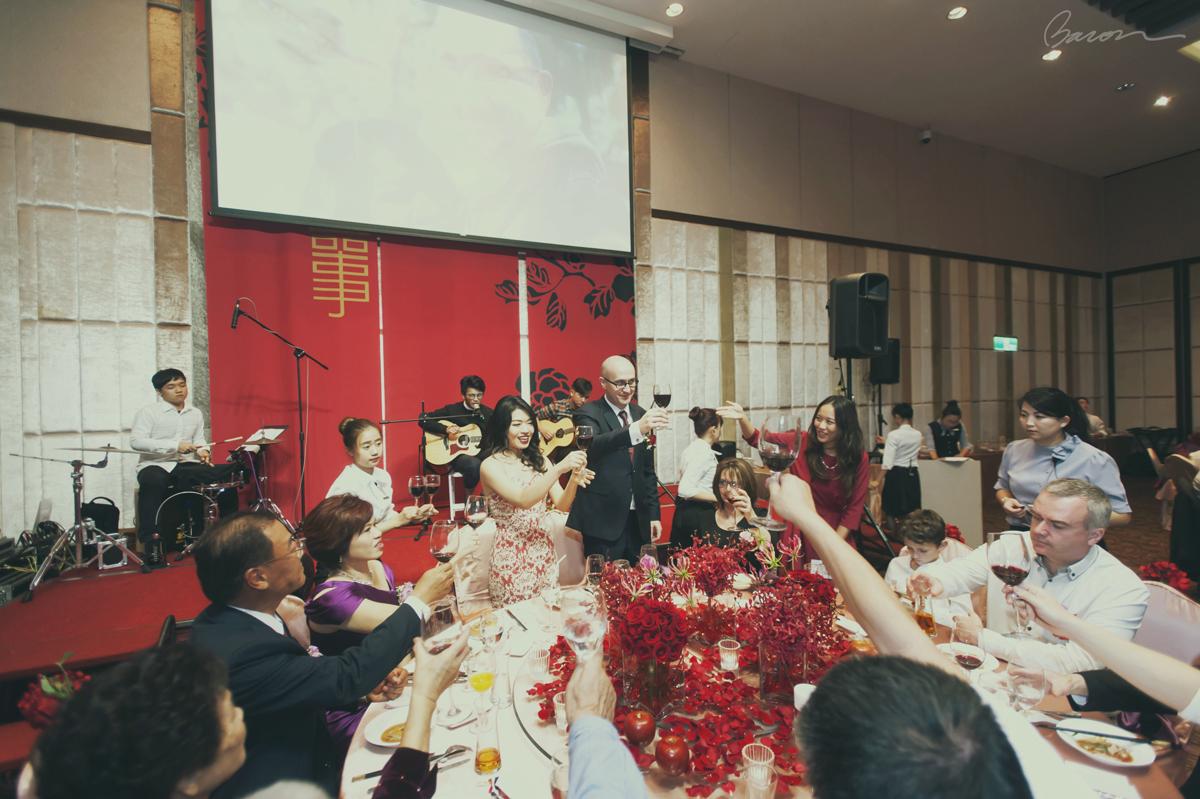 Color_243,BACON, 攝影服務說明, 婚禮紀錄, 婚攝, 婚禮攝影, 婚攝培根, 心之芳庭