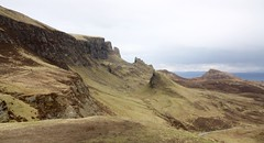 The Quiraing | Isle of Skye (Follow the Collie Photography) Tags: quiraing visitscotland westernisles scotland coastalphotography