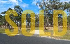 Lot 9 Gibbs Rd, Kenthurst NSW