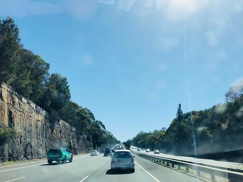 20180330-121230 [r8_IMG_4397] driving to Port Macquarie