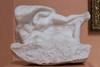 2016/08/13 15h27 Auguste Rodin, «Le Rêve (Le Baiser de l'ange)» (vers 1911), Museo Thyssen (Valéry Hugotte) Tags: augusterodin lebaiserdelange lerêve museothyssen museothyssenbornemisza rodin thyssen musée sculpture statue madrid comunidaddemadrid espagne es