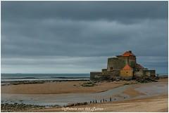 Fort Mahon (Hetwie) Tags: fortmahon frankrijk cã´tedopale france beach hetkanaal kust strand opaalkust nature natuur water ambleteuse pasdecalais fr côtedopale