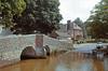 Eynsford, Kent (DH73.) Tags: eynsford kent river darent bridge ford