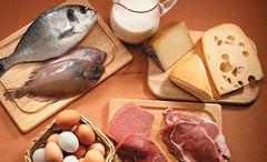 Vitamina B12: Porque ela é importante e onde encontrar (raisdata) Tags: bigdata deficiência levedodecerveja ondeencontrarvitaminab12 rais raisdata saúde tratamento tratamentodevitaminab12 vitaminab12
