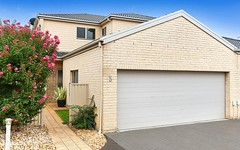5/16-18 Ball Street, Woonona NSW