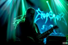 Emperor - live in Metalmania XXIV fot. Łukasz MNTS Miętka-6