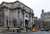 American Museum of Natural History (Canadian Pacific) Tags: newyork city usa us unitedstates america american manhattan museum natural history 2018aimg7359 upperwestside centralparkwest ny 10024