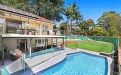 4 McRae Place, Turramurra NSW