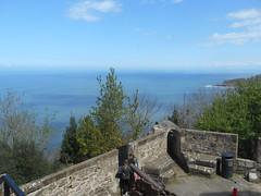 san sebastian (jon_zuniga1) Tags: monteurgull sansebastian gipuzkoa spain basquecountry travel