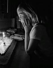 Birthday Wish (michaelwalker19) Tags: