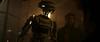vlcsnap-2018-04-17-12h33m15s281 (Sejanoz) Tags: starwars soloastarwarsstory ronhoward lucasfilm lfl lucasfilmlimited lucasfilmltd lando hansolo landocalrissian chewbacca chewie qira