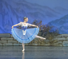 Giselle - Moscow Festival Ballet (StateTheatreNJ) Tags: statetheatre statetheatrenj statetheatrenewjersey njstatetheater newbrunswick newjersey newbrusnwick moscowfestivalballet