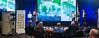 2018 Innovation in Affordable Housing Student Design and Planning Competition (U.S. Dept. of Housing and Urban Development (HUD)) Tags: 2018innovationinaffordablehousingstudentdesignandplannin sammymayojr bma depsec deputy pampatenaude pdr secretary universityofmaryland 2018innovationinaffordablehousingstudentdesignandplanningcompetition