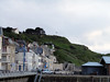 Port-en-Bessin, Normandy 2016 (Dave_Johnson) Tags: portenbessinhuppain huppain portenbessin calvados normandy france royalmarine commando operationaubery dday normandylandings battleofnormandy wwii ww2 worldwartwo worldwar2 secondworldwar harbour