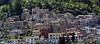 Rocca di Botte (giorgiorodano46) Tags: aprile2018 april 2018 giorgiorodano nikon abruzzo italy roccadibotte village borgo