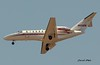 N824DM - Cessna 525B (Charlie Carroll) Tags: ktpa tampa florida tampainternationalairport