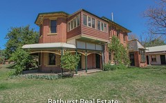 297 Lambert Street, Bathurst NSW
