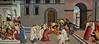National Gallery - London (Magdeburg) Tags: national gallery london nationalgallerylondon nationalgallery nationalgalerie gemäldegalerie the gallerie gemälde galerie thenationalgallery city westminster central cityofwestminster centrallondon three miracles saint zenobius threemiracles saintzenobius sandro botticelli sandrobotticelli drei wunder des heiligen dreiwunder heiligenzenobius threemiraclesofsaintzenobius dreiwunderdesheiligenzenobius