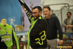 FEG_0099 (reportfab) Tags: mx foto team headless riders moto competition biliardo fun divertimento passion motors