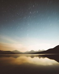 🌎 Glacier National Park, Montana, US |  Dylan Kato (travelingpage) Tags: travel traveling traveler destinations journey trip vacation places explore explorer adventure adventurer