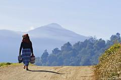 regresando a casa (Guido De León) Tags: guatemala visitguatemala guatemalaimpresionante guatedepostal quetzaltenango nuestragente