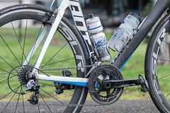 DSCF1766 (Joe_Flan) Tags: cycling roadcycling criterium oregon bicycle racing