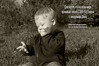 Fact 2 (gubanov77) Tags: worlddownsyndromeday downsyndrome child inclusion understanding celebration trisomy21