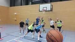 "Montagsgruppe hat nun Hauptsponsor Intersport Armin • <a style=""font-size:0.8em;"" href=""http://www.flickr.com/photos/153737210@N03/39117423080/"" target=""_blank"">View on Flickr</a>"