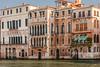 Along the canal (cstevens2) Tags: venetië venice italy italië italia buildings architecture cityscape canal water gebouwen architectuur kanaal colourful kleurrijk city