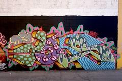 D30 (drew*in*chicago) Tags: graffiti chicago 2018 street art artist paint painter pilsen tag mural
