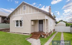 63 Elizabeth St, Mayfield NSW
