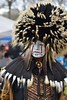 Natchez Powwow 2018 (michaelsteen57) Tags: mississippi natchez grandvillageofthenatchezindians