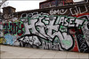 Tony / Hit / RIP Aset / Zonk / Cosa (Alex Ellison) Tags: rip tony aset hit atg eastlondon urban graffiti graff boobs hackneywick zonk cosa ac gs dds anton
