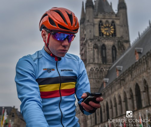 junioren Gent - Wevelgem (41)