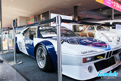 "RETRO CLASSICS Stuttgart 2018 • <a style=""font-size:0.8em;"" href=""http://www.flickr.com/photos/54523206@N03/39384030580/"" target=""_blank"">View on Flickr</a>"
