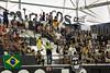 10 (diegomaranhaobr) Tags: botafogo caxias do sul nbb fotojornalismo esportivo diego maranhão basquete basketball