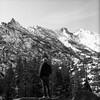 adventure in Leavenworth (tumbleweed.in.eden) Tags: selfdeveloped film analog hasselblad kodak kodaktmax leavenworth mountains adventure