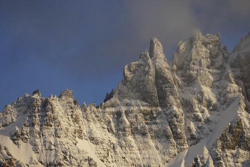 chile-patagonia-aysen-cerro-castillo-mountain-study-4