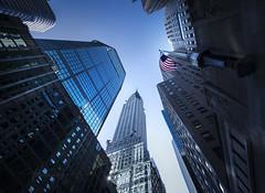 New York City - USA (www.antoniogaudenciophoto.com) Tags: new york city nyc usa