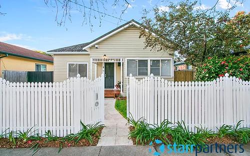 70 Fennell St, North Parramatta NSW 2151