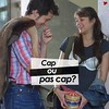 Guillaume Canet (PlayVOD) Tags: anniversaire guillaumecanet cinéma playvod