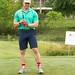 GolfTournament2018-166